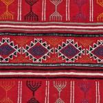 tapis maroc