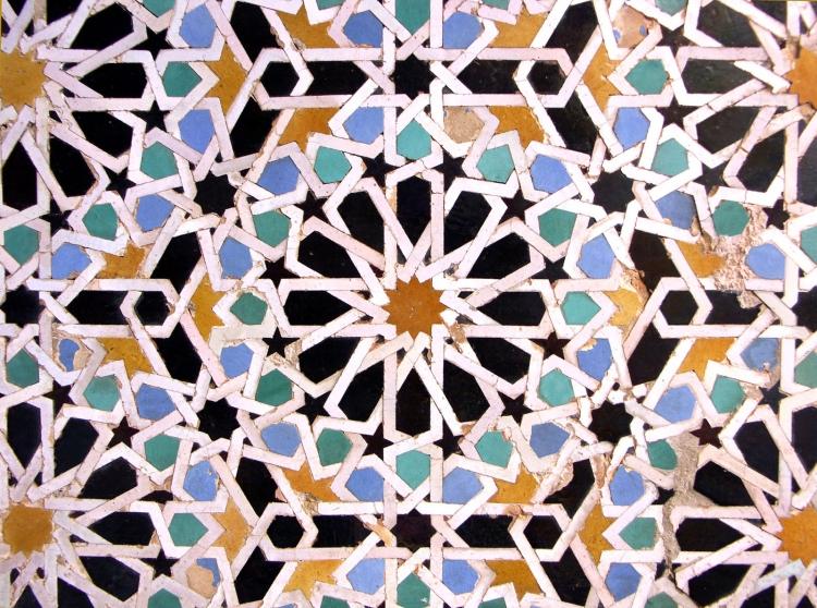 carrelage marocain best carrelage with carrelage marocain cool motif carreaux de sol ciment. Black Bedroom Furniture Sets. Home Design Ideas