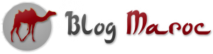 Blog Maroc
