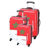Organiser son voyage au Maroc