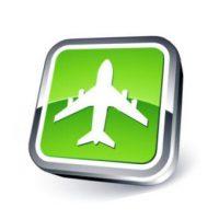 Les compagnies aériennes pour aller au Maroc