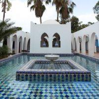 Le Maroc en hôtel club quelle que soit la saison!