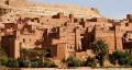 Actualité 2015 et les voyages au Maroc