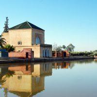 A faire à Marrakech : les visites à ne pas manquer !